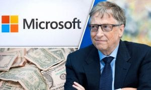 Deep Work - Bill Gates