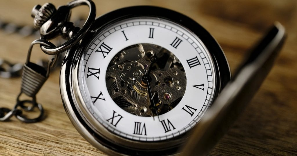 Time Management Tips For School Students