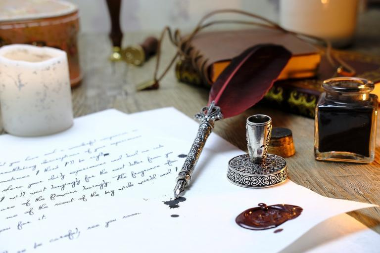 How To Start A Daily Writing Habit