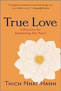 True Love - Top 10 Relationship Books For Singles