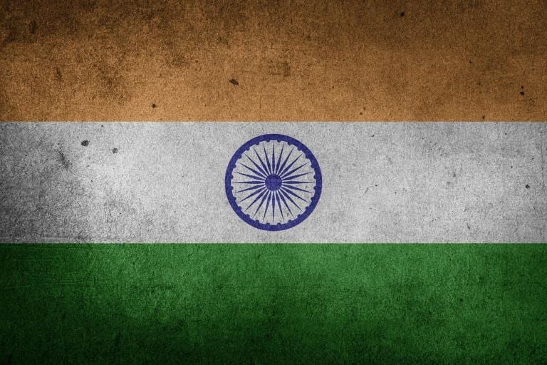 India 72nd Independence Day (2018)