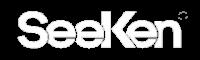 seeken_logo_120_white